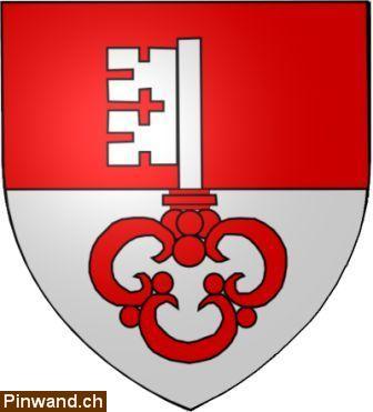 Steuererklärung Kanton Obwalden, ab 88.50 von Treuhandfirma