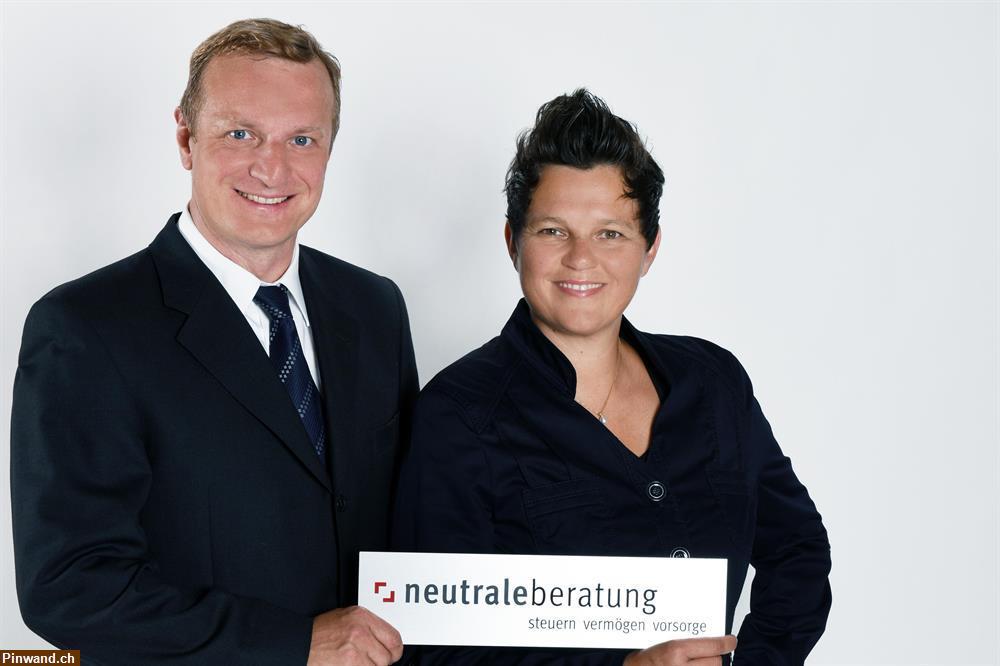 Partnervermittlung kanton zürich