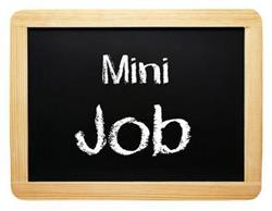 arbeit jobs und stellen nebenjob und dienstleistungen. Black Bedroom Furniture Sets. Home Design Ideas