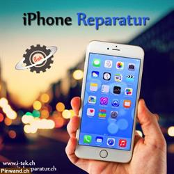 iPhone EXPRESS Display-Reparaturen innerhalb 30 Minuten