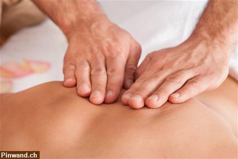 Massage wien biete Biete Massage